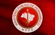 Depois de demissões após a eleição, MPPE recomenda readmissão de servidores da saúde em Nazaré