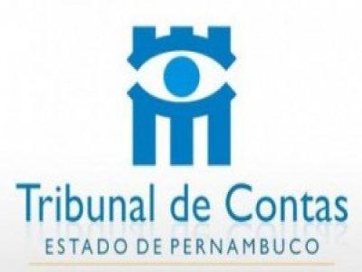 TCE-PE emite recomendação de suspensão de concursos públicos no estado