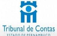 Após decisão do STF, TCE-PE divulga lista de Prefeitos e ex-prefeitos removidos da lista da ficha suja