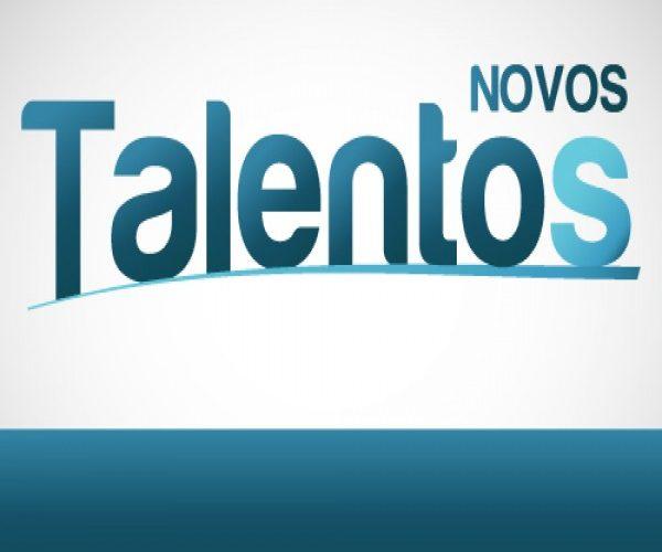 Santa Cruz do Capibaribe: Programa Novos Talentos oferece vagas de formação técnica profissional a partir desta segunda (18)