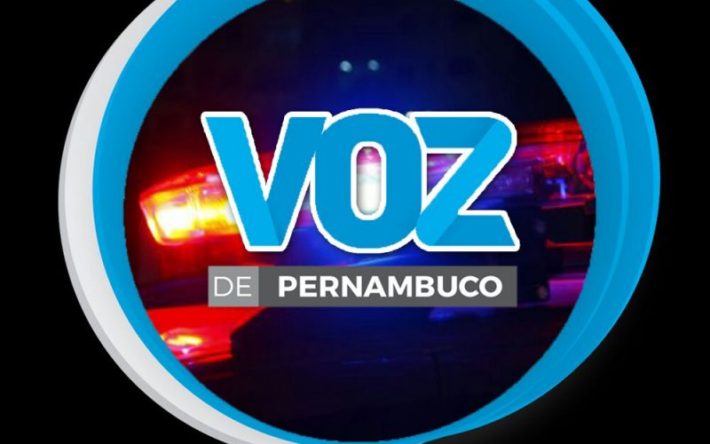 Fugitivo do CASE é capturado em Timbaúba