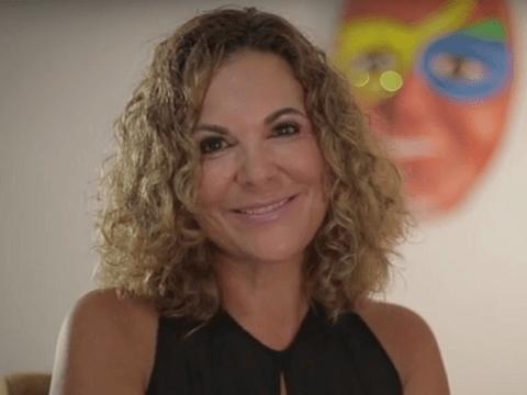 Em rede social, cantora Irah Caldeira cobra shows do São João ao Governo de Pernambuco