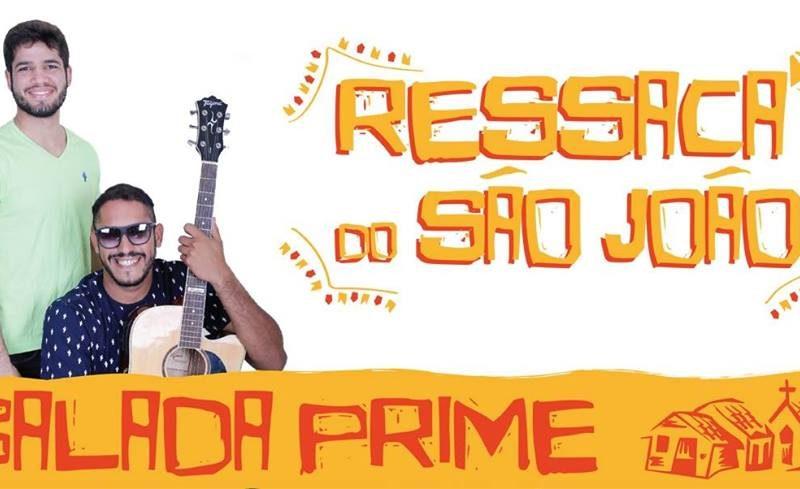 Ressaca do São João agita Carpina na próxima sexta (8)