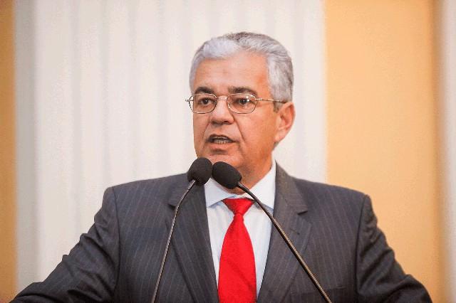 PSDB em Carpina só não caminha no grupo do Prefeito Carlinhos do Moinho, Garante Antônio Moraes