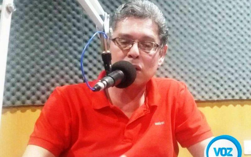 Coligação Frente Popular de Lagoa de Itaenga pede impugnação de Lamartine Mendes e MPPE acata solicitação