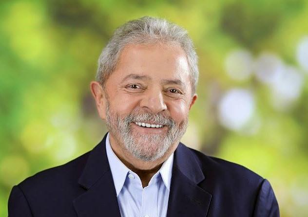 Ex-presidente Lula participará de reunião da FETAPE em Carpina