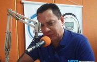 TCE-PE considera irregular gestão fiscal referente a 2016 da Prefeitura de Tracunhaém