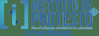 IEPTB-PE promove curso de atualização para cartórios do estado em Carpina e mais sete cidades do interior