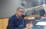 Ex-prefeito de Lagoa de Itaenga obtém aprovação da prestação de contas da última eleição
