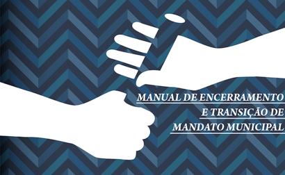 TCE orienta prefeitos sobre transição de mandato em evento da AMUPE