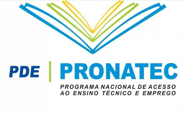 MEC libera R$ 127 Milhões para o PRONATEC e garante mais de 500 mil matrículas