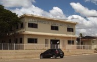MPF-PE bloqueia bens de envolvidos em irregularidades que pode chegar a R$ 3,5 milhões entre 2009 e 2010 em Lagoa de Itaenga