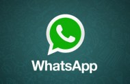 Audiência pública discutirá bloqueio de whatsapp por decisões judiciais no Brasil