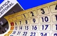 Em Ipojuca, nova eleição será no próximo dia 2 de abril