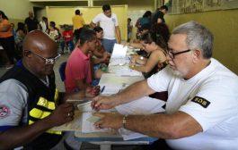 Programa É Meu Direito leva serviços  gratuitos de cidadania e saúde para Carpina neste sábado (19)