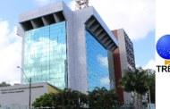 Processo que apura possível abuso de poder econômico em Carpina foi remetido ao TRE-PE nesta terça (19)