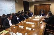 Prefeitura de Tracunhaém anuncia investimento de R$ 1,3 milhão em pavimentação