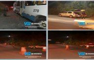 Operação Brigada é realizada em rodovias de Ipojuca e Cabo de Santo Agostinho