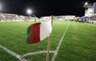 Salgueiro estreia com derrota na Copa do Nordeste