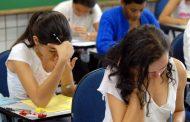 Ministério da Educação define data para divulgar resultado do Enem 2017