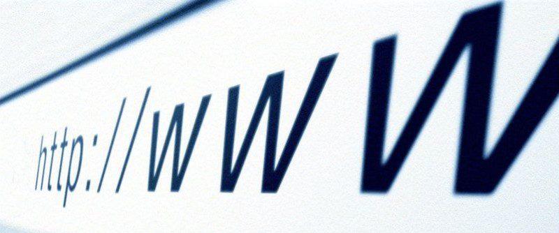 Municípios já podem se cadastrar no Programa Internet para Todos