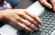 Cidadãos podem cobrar serviços públicos através de ferramenta online