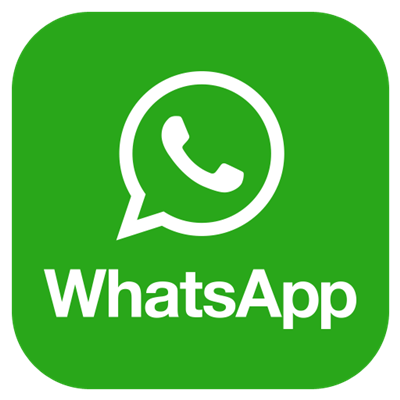 Inclusão de pessoas em grupos de WhatsApp sem consentimento pode virar caso de Justiça