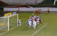 Náutico vence Fluminense de Feira-BA e avança na Copa do Brasil