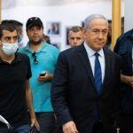 ¿Qué esta ocurriendo exactamente en ISRAEL?