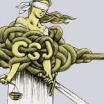«El nudo gordiano catalán».