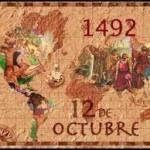 Contra el odio incitado, «fabricado», por quienes pretenden destruir a España y su herencia en América. 12 de octubre, muchísimo que celebrar.