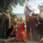 Una mentira repetida miles de veces se convierte en «verdad»: Algunos embustes acerca del Imperio Español en América, el oro, la colonización y los sacrificios humanos de los imperios precolombinos