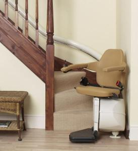 freelift-curved-stairlift