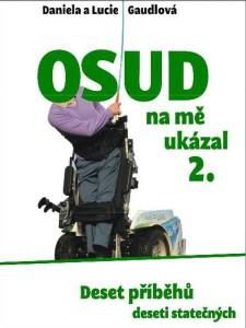 osud-225x300