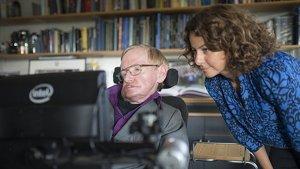 Hawking05