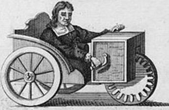 invalidný vozík datovania moderné datovania etiketa