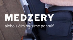 banner Medzery.sk