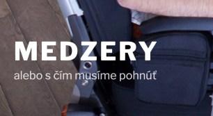 Banner_Medzery.sk