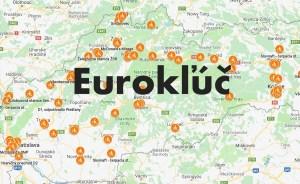 banner Eurokluc mapa
