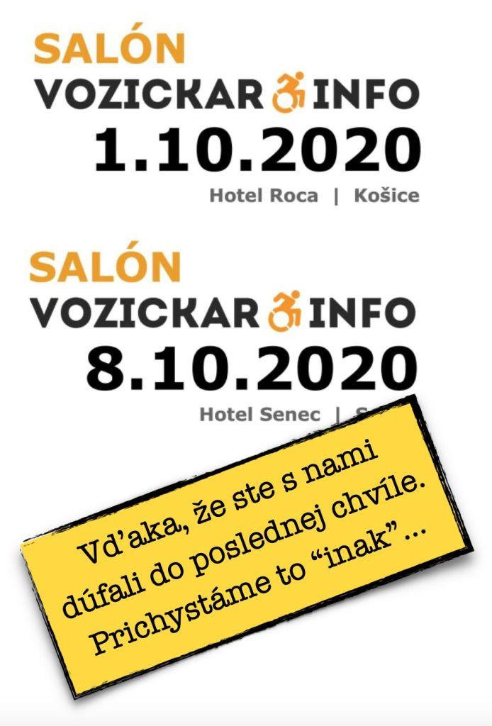 banner_Salon_zrusene