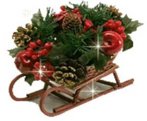 vianoce - povery 1