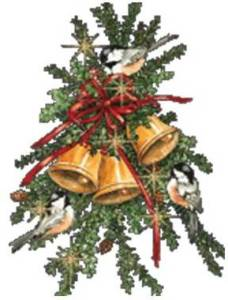 vianoce - povery 2