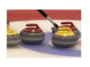 curling - prez 2