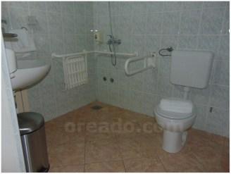 chorvatsko-kúpeľňa