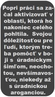 kobol-uputavka-1