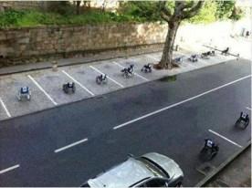 parkovanie-parkovisko-1