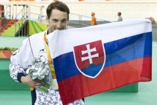 slovenske-medaily-metelka-striebro