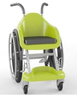 netradicne-voziky-stolicka