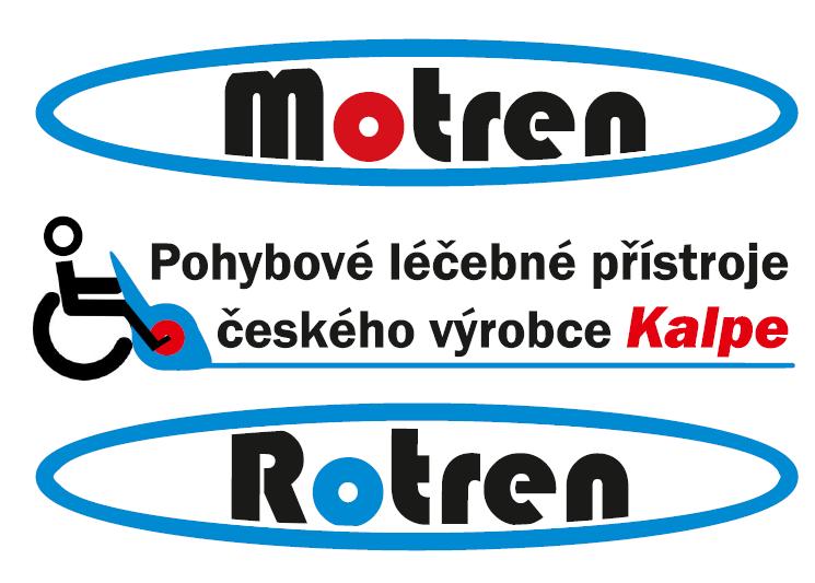 0ae7c1c01b47 Rehabilitačné pomôcky firmy Kalpe dobíjajú slovenský trh