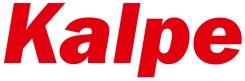 logo Kalpe_trenazery